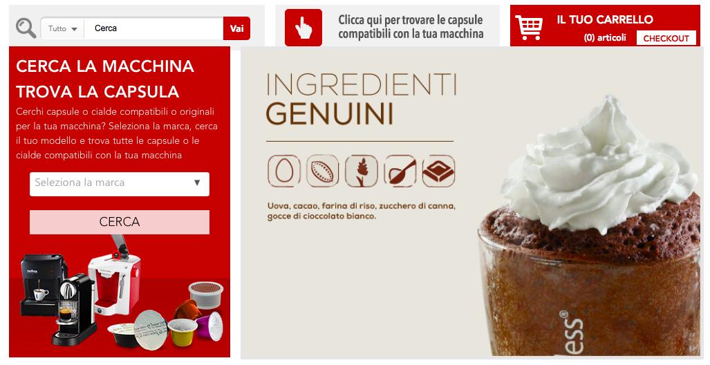 cialde_per_caffé