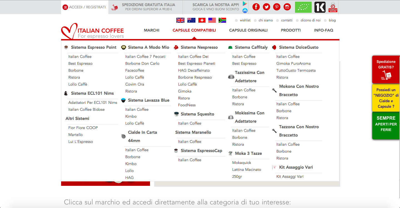 cialde_marchi_italiancoffee_biz