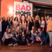 bad_mom_fattoremamma