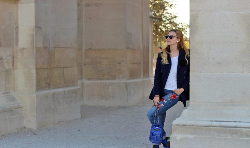 street_style_parigi_fashion_week