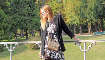 total_look_bighet_fashion_outfit_autunno_2016
