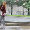 elisabetta bettolini Fashion blog