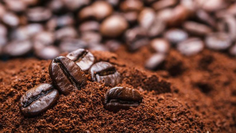 caffe_italian_coffee