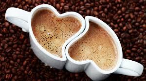 caffe_online_italiancoffee