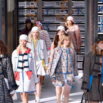 chanel-ss-17