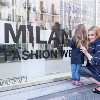 milano_fashion_week_ovs_kids