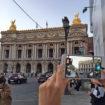 palais_garnier_opera
