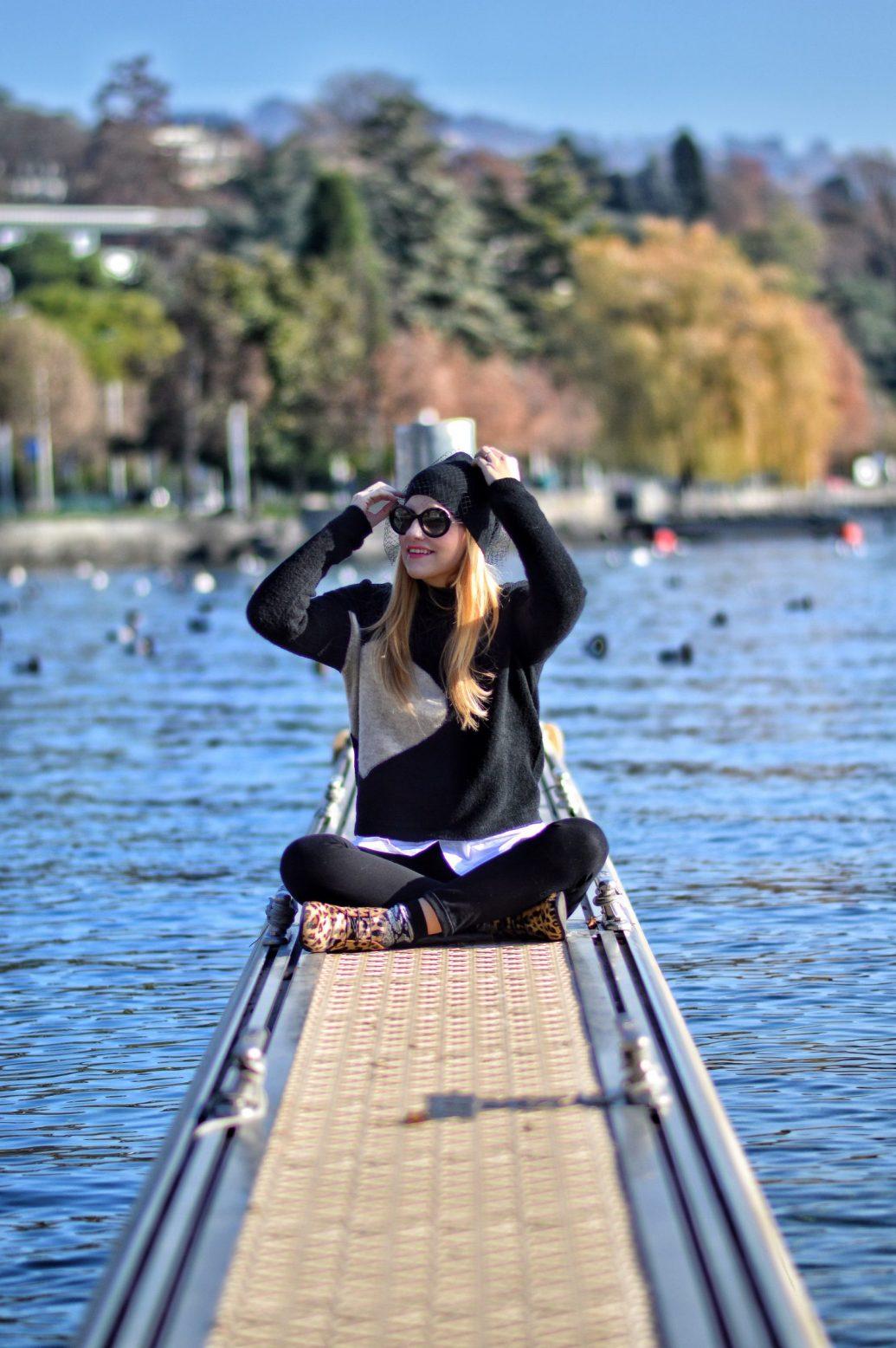 elisabetta bertolini blogger italiane