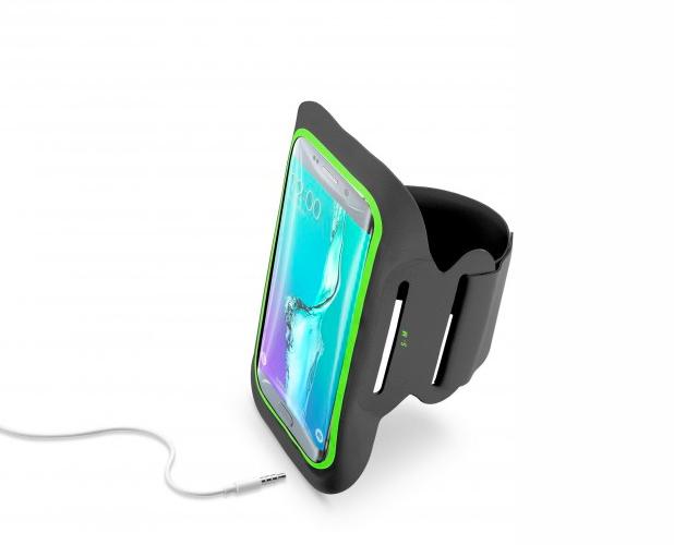 accessori sport smartphone