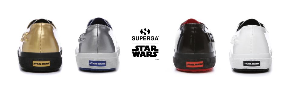 Friday Capi La I Sneaker List It Superga In Tra Black Vince Ogwq7H
