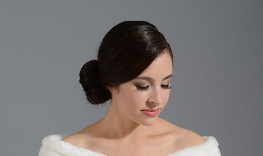 abiti-da-sposa-invernali-con-pelliccia-2