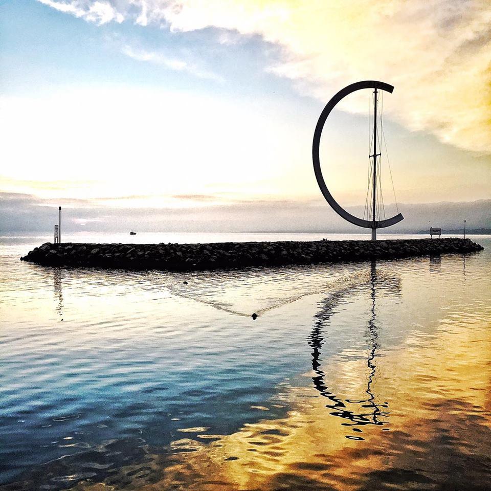 hosanna porto