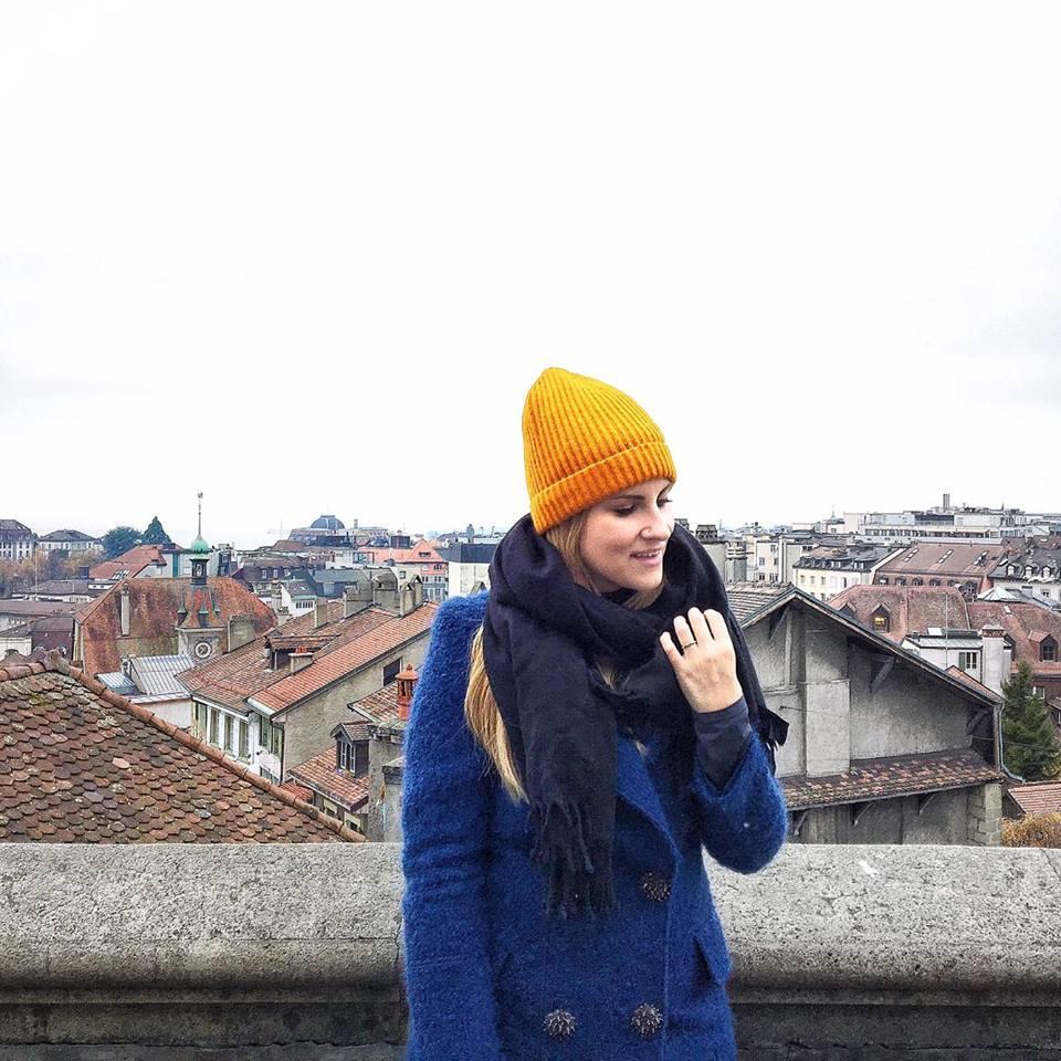 losanna elisabetta bertolini travel blog