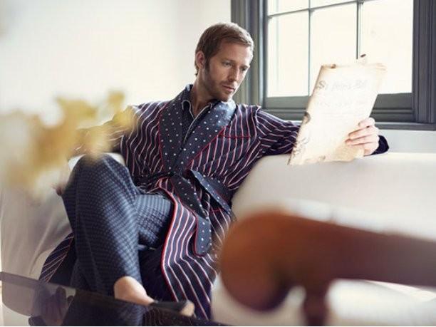 pigiami-e-vestaglie-di-lusso-per-uomo
