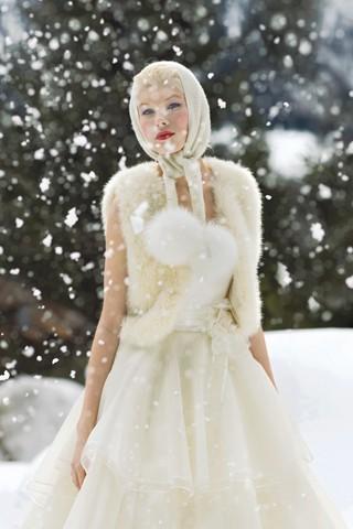 ponpon_abito_sposa_inverno