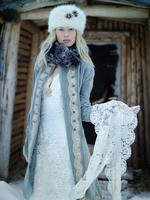soprabito-abito-da-sposa-invernale-starzet-blogspot