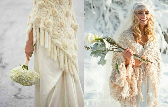 sposa-invernale