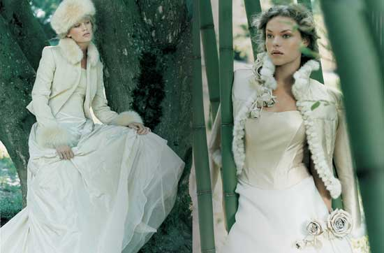 sposa_zarina_inverno