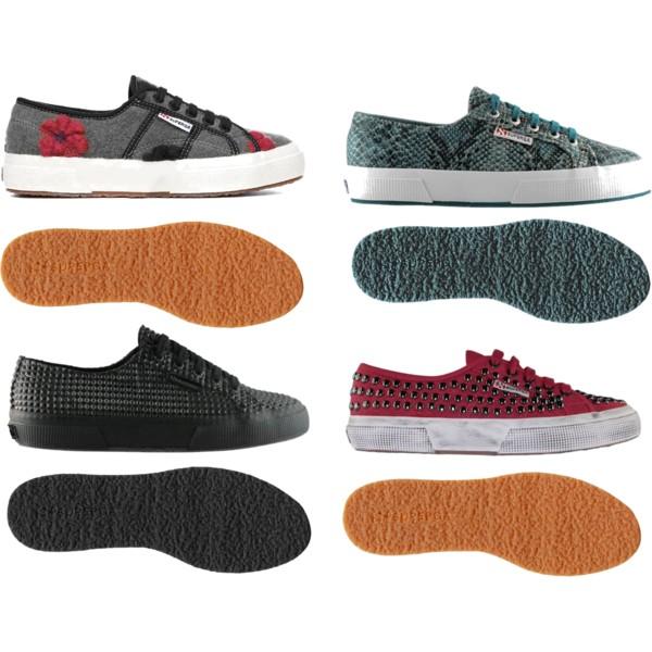 Superga Black Friday Tra I Capi In It List Vince La Sneaker