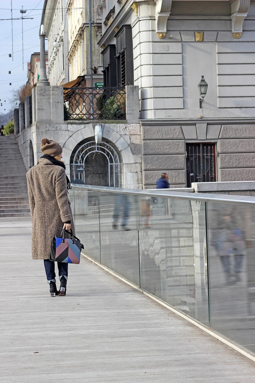cappotto moda donna inverno 2017