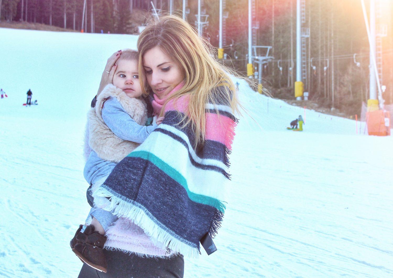 elisabetta bertolini mamma fashion blogger