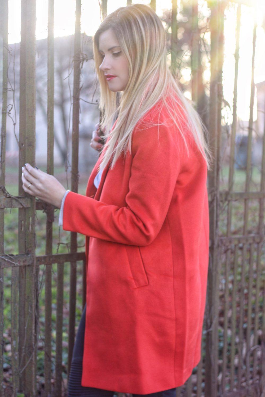 fashion blogger italiane successo