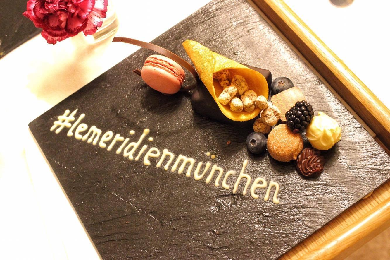 welcome_meridien_munich