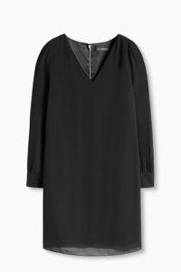 come scegliere un abito da compleanno esprit