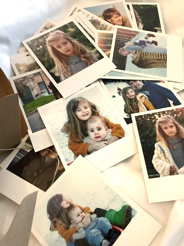 Famiglia Blogger