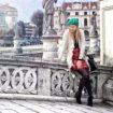 Elisabetta bertolini top influencer prato della valle padova