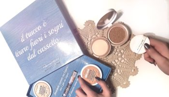 copertina maybelline dream cushion