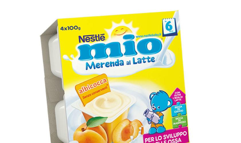 merenda_latte_albicocca
