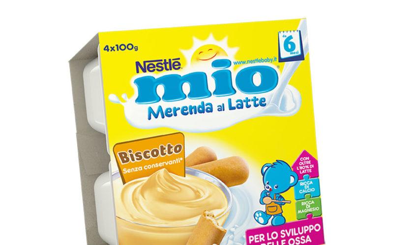 merenda_latte_biscotto