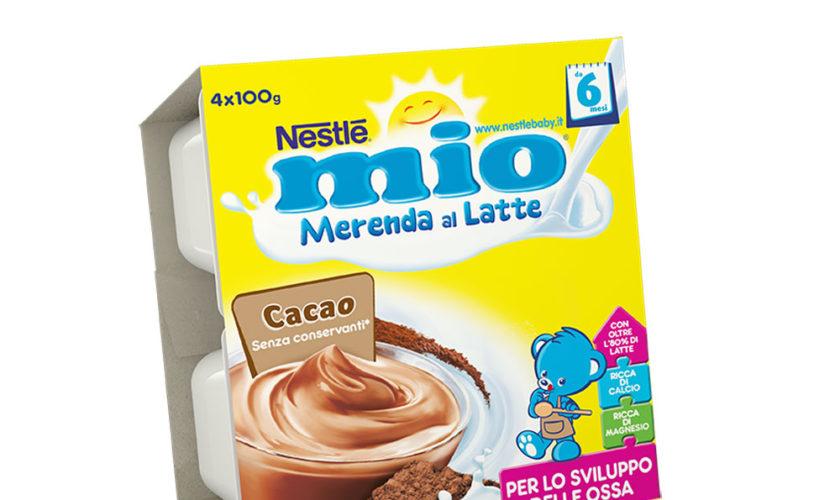 merenda_latte_cacao