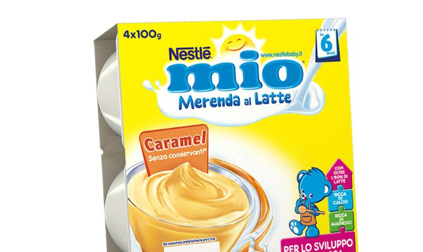 merenda_latte_caramel