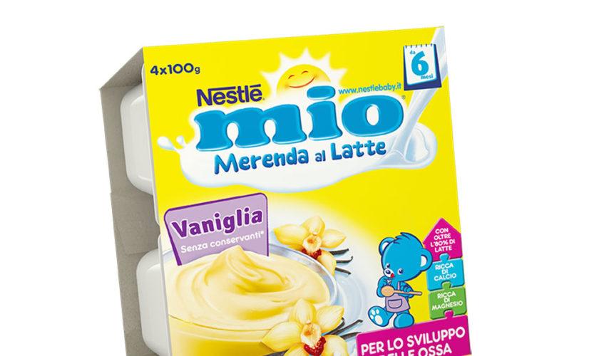 merenda_latte_vaniglia