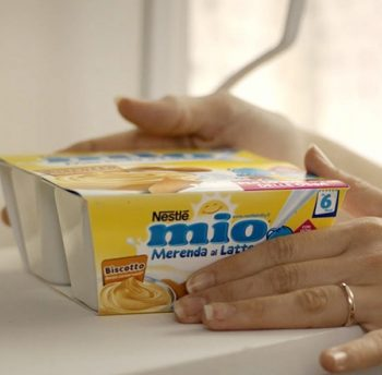 mio_merende_al_latte