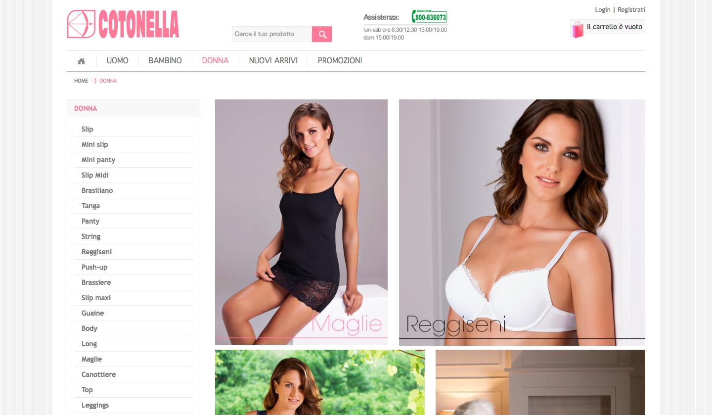 shopping_online_cotonella