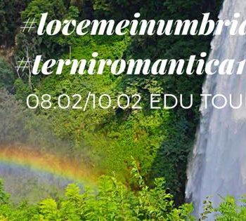 umbria_educational_tour