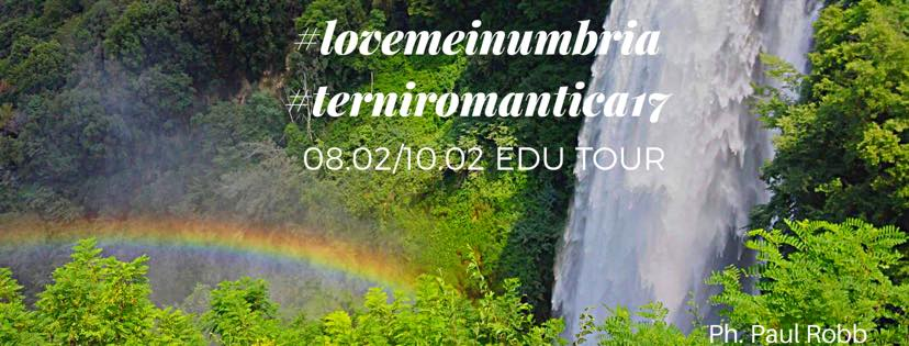 umbria_educational_tour