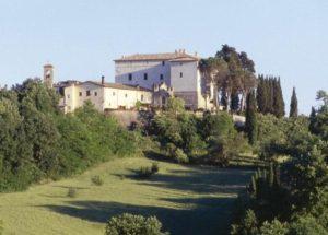castello-di-casigliano-Umbria-Dandy Elegance