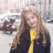 Gaia Masseroni mini blogger italiane