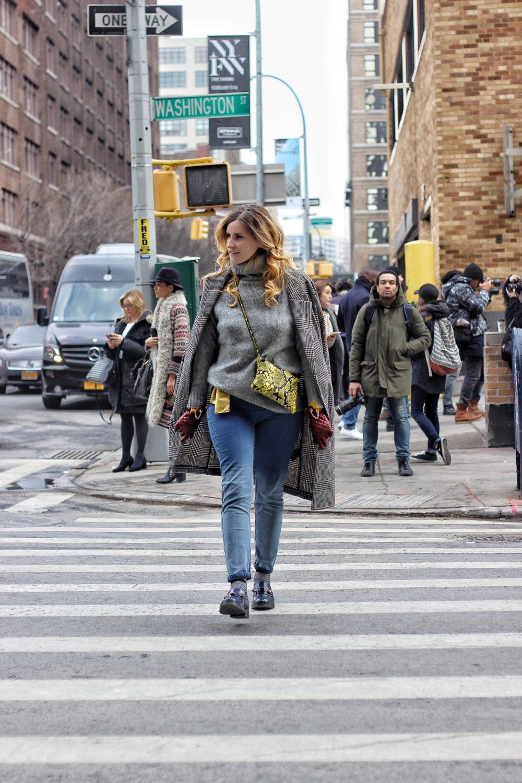 elisabetta bertolini new york