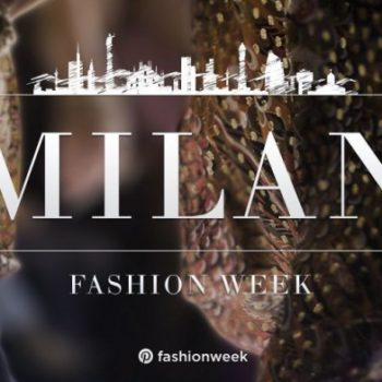 milano-fashion-week-2017