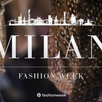 milano-fashion-week-2017