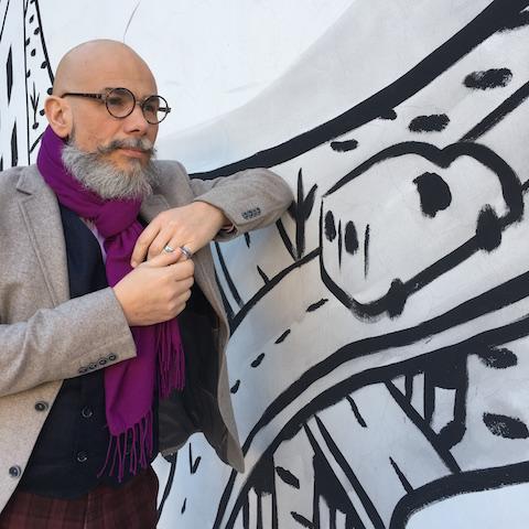 Paolo Milano - Contributor -