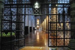 Umbria-Duomo di Orvieto- Dandy Elegance