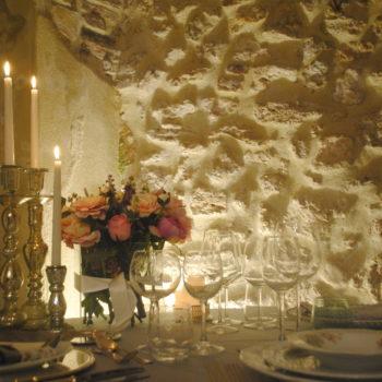 Umbria-particolare-lincei catering-Dandy Elegance