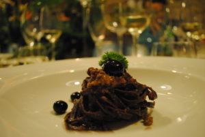 Umbria-Lincei catering-Dandy Elegance