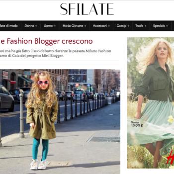 gaia_masseroni_piccole_fashionblogger_italiane
